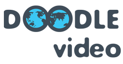 https://doodlevideo.live/